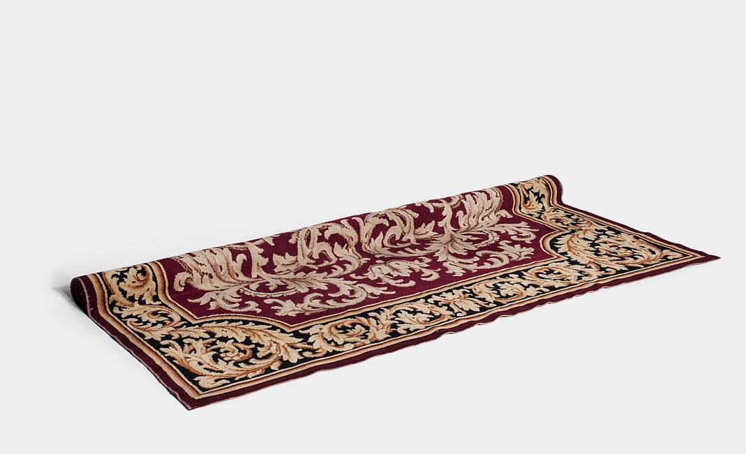 Alquiler alfombra lana - Alquiler alfombras ...