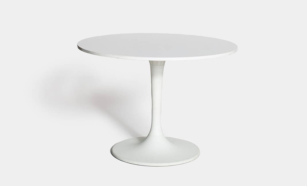 Boom XL table | Crimons