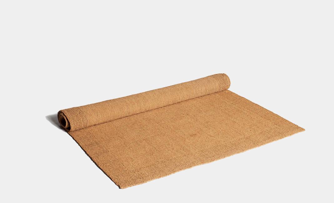 Alquiler alfombra coco - Alquiler alfombras ...