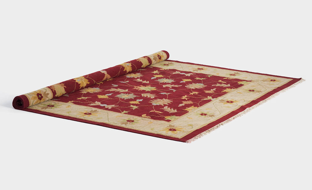 Alquiler de alfombras para eventos alfombra kilin - Alquiler alfombras ...