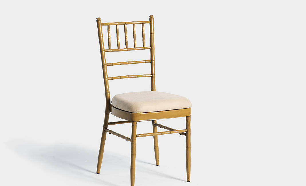 Alquiler de sillas para eventos y banquetes silla bamb - Sillas de bambu ...