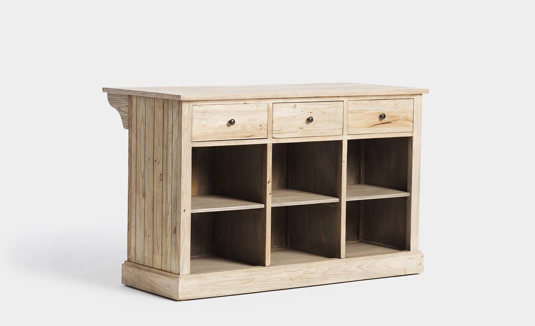 Alquiler de barras para eventos alquiler barra de madera antique - Barras de madera ...