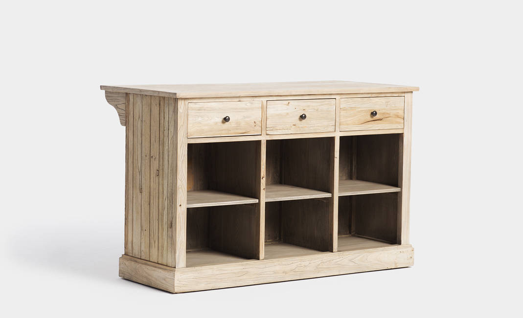 Alquiler de barras para eventos alquiler barra de madera for Barras en madera para bar