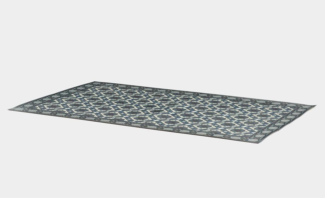 Alquiler de decoraci n para eventos alfombra suelo for Alfombras imitacion suelo hidraulico