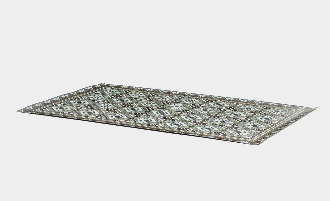 Alquiler de alfombras y suelos para eventos suelo - Alquiler alfombras ...