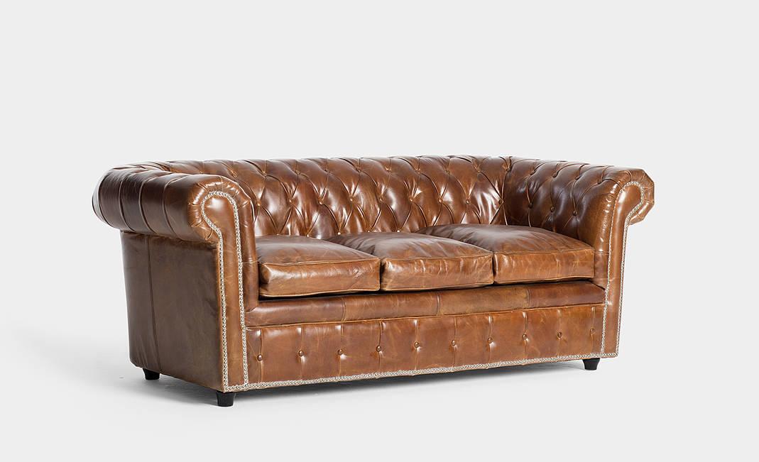 Alquiler de sof s chester para eventos sof chester for Catalogos de sofas de piel