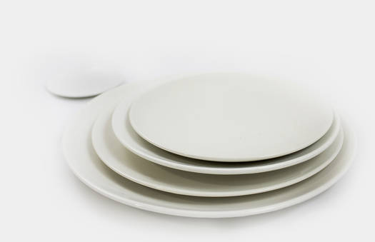 Roma crockery | Crimons