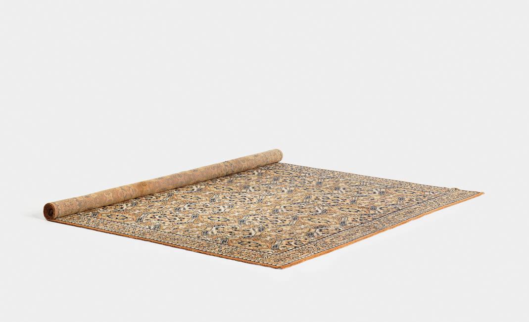 Alquiler de alfombras para eventos y bodas alfombras de - Alquiler alfombras ...