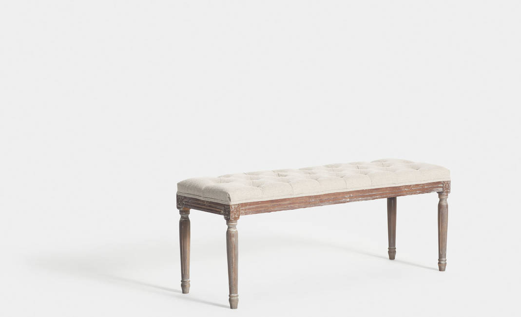 Benches For Weddings And Events Rental Wooden Bench 2 Seats