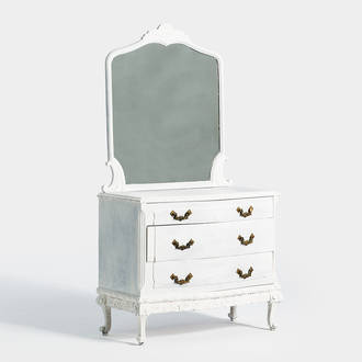 Antique Furniture | Crimons
