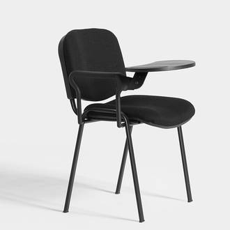 Chair with shovel | Crimons