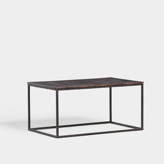 """Arte"" table 