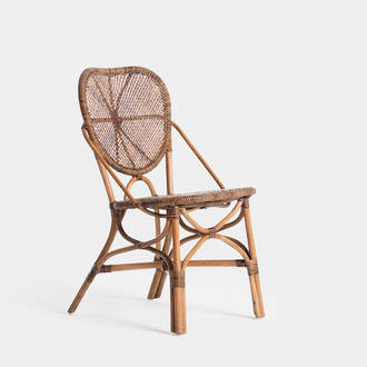 Palau chair | Crimons
