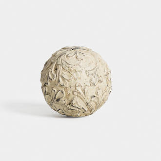 Stone ball | Crimons